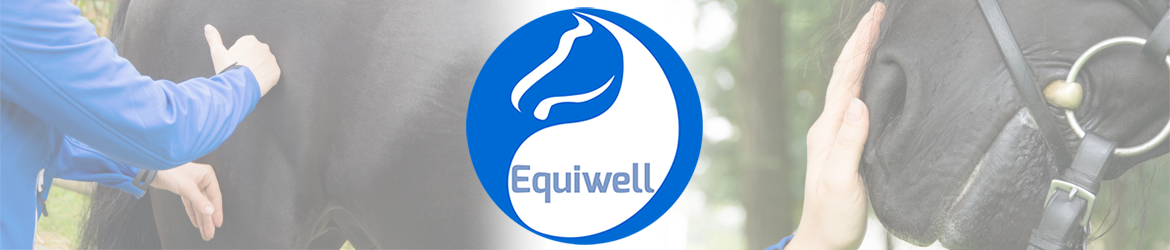 Equiwell